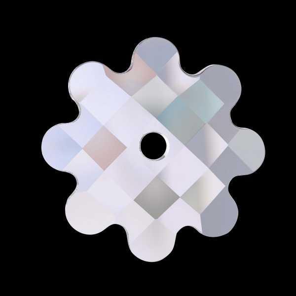 Asfour kristályok 7
