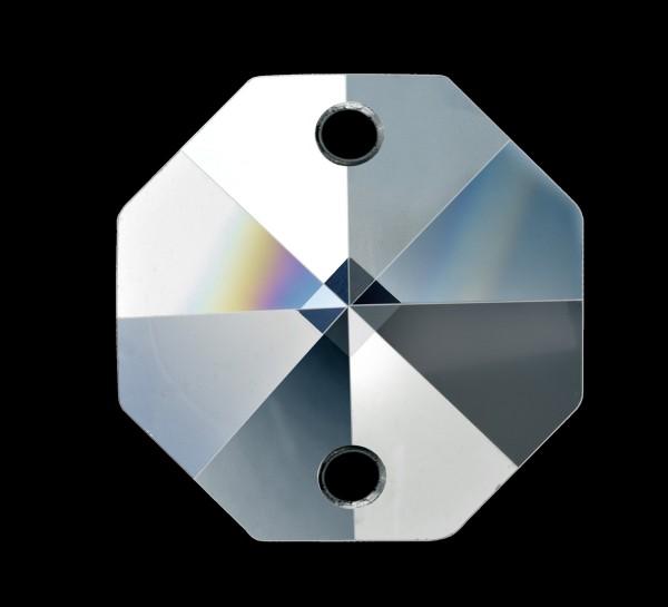 Asfour kristályok 1