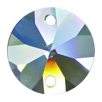 Asfour kristályok 2