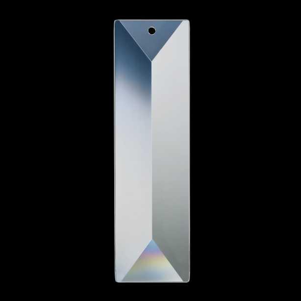 Asfour kristályok 13