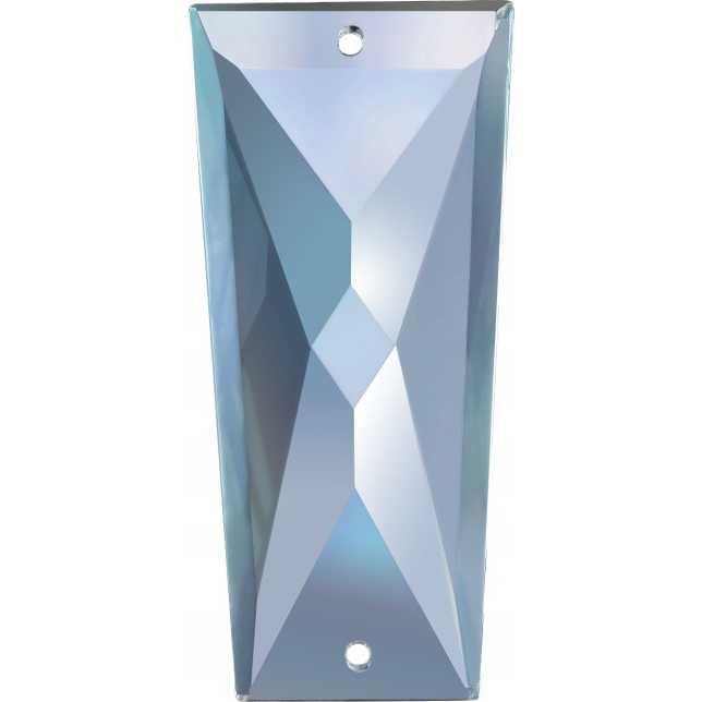 Asfour kristályok 15