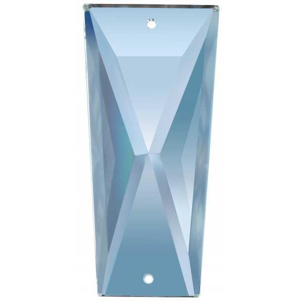 Asfour kristályok 16