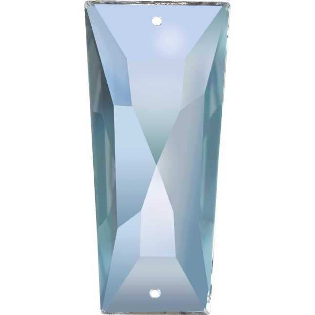Asfour kristályok 17