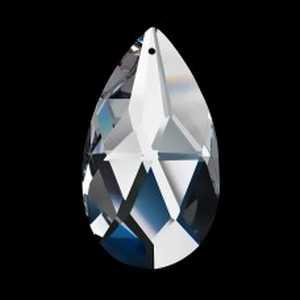 Asfour kristályok 20