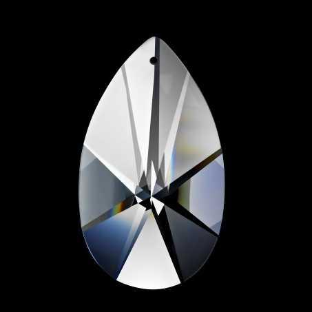 Asfour kristályok 21