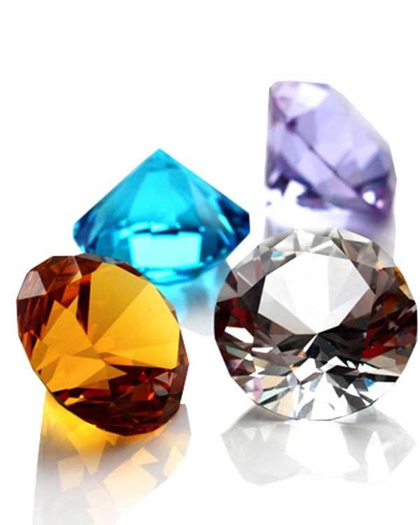 Swarovski kristály nagyker kristály lakásba