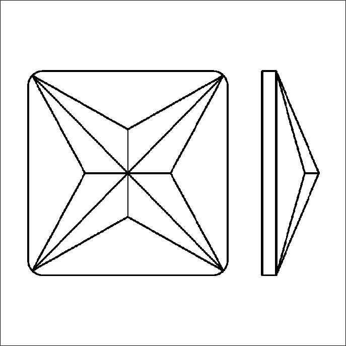 I 0624
