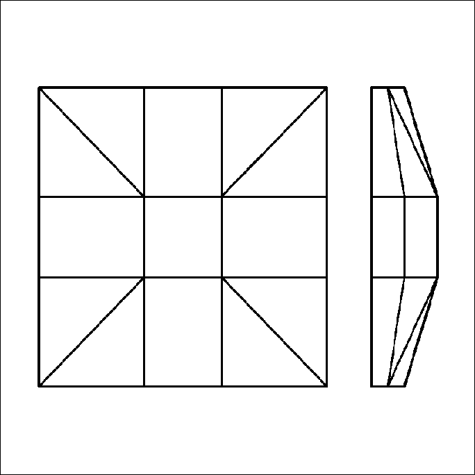 I 0674