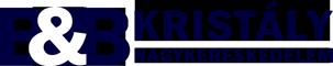 Kristály nagyker B&B Kristály - Swarovski - Asfour - Preciosa