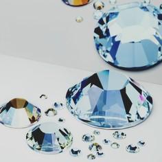 Swarovski kristály nagyker